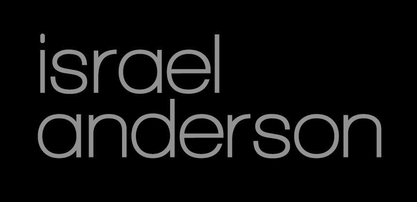 Israel Anderson